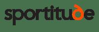 Sportitude_RGB_Sportitude logo_orange